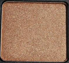 "Inglot AMC Shine Eyeshadow Pallet (4"")"