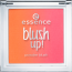 Essence Blush Up! Powder Blush