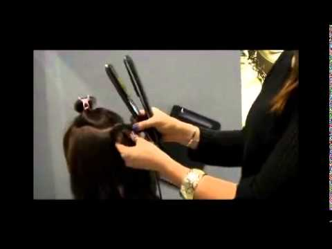 ghd Eclipse Video Review