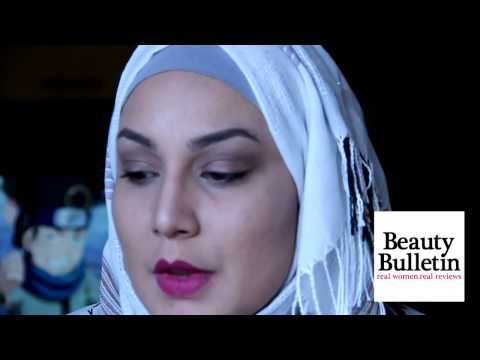 Avon Lip Looks Makeup tutorial and Product Reviews