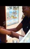Elemis Treatment Video Review