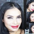 Beauty Bulletin Lipstick reviews and swatches