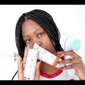 Morning Skin Care Routine | Christine Gama | Environ Original A Range