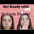 GRWM | Makeup Edition | South Africa