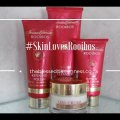 African Extracts Rooibos Advantage #SkinLovesRooibos