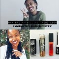Maybelline Trend Look | #VividMatters #BBRecruitReview