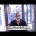 Brian Warfield | Tanaz Hair, Nails and Body