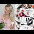 REBORN BEAUTIFUL WITH ENVIRON & BEAUTY BULLETIN | FashionFundi
