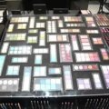 Inglot Cosmetics Launch in South Africa