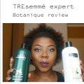 TREsamme expert Botanique review - Beauty Bulletin review
