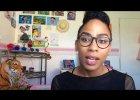 John Frieda Brilliant Brunette Review | South African Youtuber