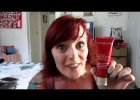Clarins Super Restorative Decollete and Neck Concentrate Review