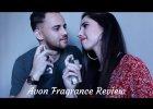 Avon Fragrance Review