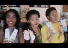 BBREVIEW:Dove hair care range |Dove NUTRITIVE SOLUTIONS, DAILY MOISTURE and OXYGEN MOISTURE