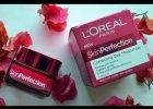 L'Oréal Paris Skin Perfection Range Part 3