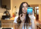 Neutrogena Hydro Boost Product Review