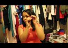 #BabylissTwistSecret video review for Beauty Bulletin