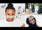 Kiehl's 28 Day #ChangeYourSkin Challenge | #High5ToGreatSkin