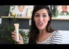 Beauty Review Garnier Miracle Skin Perfecter BB Cream
