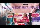 Comfitex Sanitary Range Review