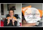 Neutrogena Review