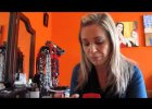 Beauty Bulletin Avon Review