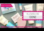 Blemish Be Gone || #SkinLovesRooibos