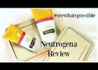 Neutrogena Correct & Perfect Review