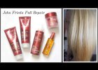 John Frieda Full Repair Review | Beauty Bulletin