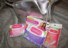 Comfitex Sanitary Protection Solution Review