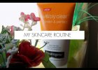 MY SKINCARE/FOUNDATION ROUTINE: NEUTROGENA CORRECT & PERFECT REVIEW