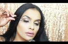 Beauty Bulletin Eyelure lashes review and demo