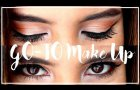 GO TO Make Up | zoemichela