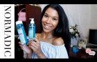 Neutrogena Hydro Boost Review   Beauty Bulletin   Normadic Online   #AlwaysBounceBack