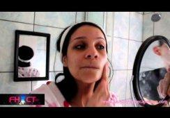 Beauty Bulletin Skin Care Review: Cetaphil Derma Oil Control Foam Wash & SPF Moisturiser